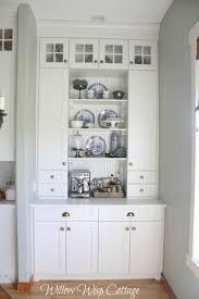 best of kitchen nook cabinets kitchen cabinets