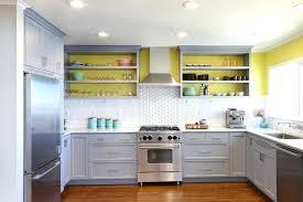 diy kitchen cabinet painting ideas diy kitchen cabinet painting ideas ingenious inspiration white