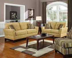 Beige Sofa What Color Walls Furniture Captivating Living Room With Fascinating Living Room