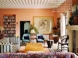 Best Color OrangePeachSalmonPumpkin Rooms I Love Images On - Family room wall color