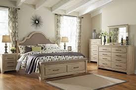 Zelen Bedroom Set By Ashley Awesome Bedroom Sets At Ashley Furniture Images House Design