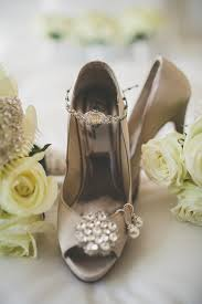wedding shoes qvb hyde park barracks and qvb wedding photography camille daniel