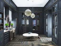 boutique bathroom ideas dressing room bedroom ideas fresh in inspiring