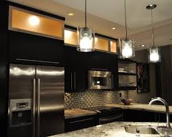 lighting ideas kitchen light kitchens michigan home design