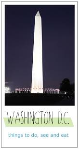 Washington travel potty images Washington d c travel guide katie kelbel jpg