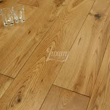 chic oak wood flooring solid wood flooring solid oak flooring