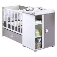 chambre bebe pas chere ikea ikea lit bebe evolutif lit bb volutif position enfant avec barre