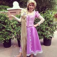 u0027s disney princess insider
