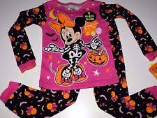 halloween pajamas clothing shoes u0026 accessories ebay