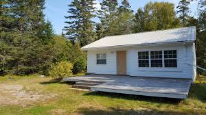 Homes For Sale In Nova Scotia Truro Ns Real Estate Homes For Sale Re Max Fairlane Realty