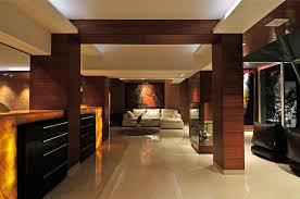 jb interior u0027s interior designer in rajkot interior decorator in