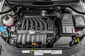 vw cc v6 engine on vw images tractor service and repair manuals