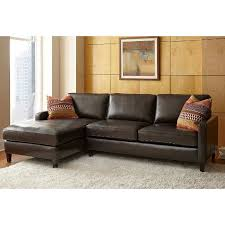 Ikea Sater Leather Sofa Ikea Leather Couch Kivik 3seat Sofa Cover Loose Fit Urban In