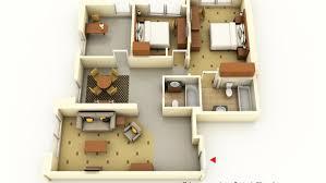 2 bedroom suite hotels 2 bedroom suite hotel simple of deluxe two bedroom suites warwick
