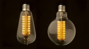 Livermore Light Bulb Light Bulbs Archives Mikeshouts