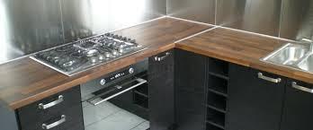 cuisine noir ikea cuisine nexus brun noir ikea cuisine bathroom vanities lowes utoo me