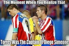 Soccer Memes - 48 awesome soccer memes