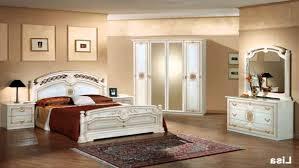 chambre à louer angers décoration chambre a coucher moderne occasion 77 angers 08202205