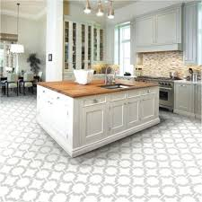 white cabinets kitchen ideas kitchen ideas kitchen floor tile ideas best of kitchen floor tile