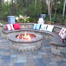 Concrete Backyard Ideas Concrete Backyard Designs Backyard Concrete Designs Ideas Concrete