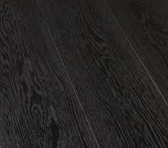 Black Laminate Flooring Uk 183mm Fumigated Oak Brushed And Oiled Only 80 50 Inc Vat At
