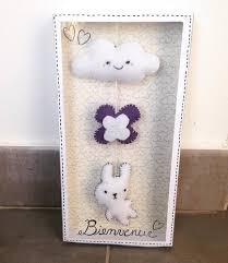 tableau chambre bébé à faire soi même faire deco chambre bebe soi meme maison design bahbe com