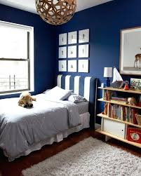 Toddler Boy Room Decor Toddler Boys Room Paint Ideas