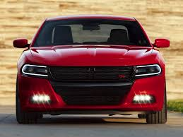 dodge charger se review 2016 dodge charger price photos reviews features