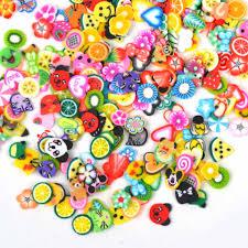 online get cheap fruit nail decoration aliexpress com alibaba group