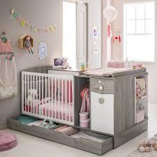 chambre bébé avec lit évolutif lit combiné achat de lits transformables en ligne adbb
