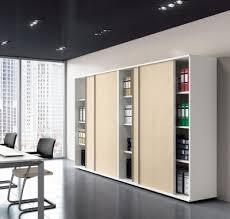 armoire rangement bureau armoire de rangement bureau professionnel my