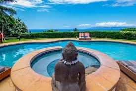 makena aloha estate makena aloha estate lahaina hi