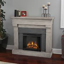 portable fireplace real flame gel fireplaces ventless fireplaces portable fireplace