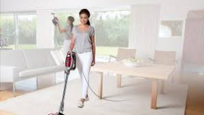 best vacuum for laminate floors review 2017 and buyer guides