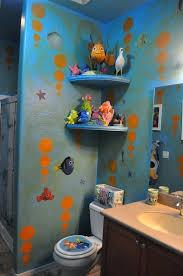 mickey mouse bathroom ideas mickey mouse room decorating ideas size of mouse bathroom ideas