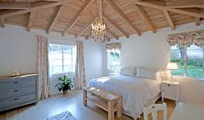it u0027s complicated house for sale master bedroom hooked on houses
