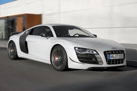 Audi R8 Exterior 2012 Audi R8 Information And Photos Zombiedrive