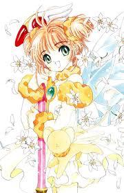 sakura avalon cardcaptor sakura wiki fandom powered by wikia