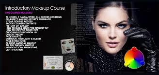 makeup classes in new orleans tuition vizio makeup academy and course