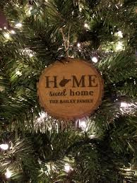 why my favorite gift is personalized ornaments