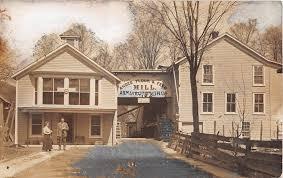 The Feed Barn Brewster Ny Delaware County Ny History U0026 Nostalgia Gallery Hudson Valley