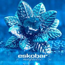 Magnetic Album The Magnetic Album Pre Order Is Live Now U2013 Eskobar Official