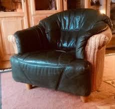 schn ppchen sofa studenten schnäppchen zwei sessel und ein sofa zum reinflätzen in
