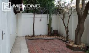 4 Bedrooms For Rent by Unfurnished And Spacious Villa With 5 Bedrooms For Rent In G Block