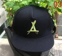alumni snapback gold wholesale cool black snapback hat tha alumni gold a snapback