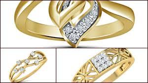 cool girl rings images Latest cool gold rings designs fantastic models of rings for jpg