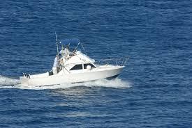 quart a nancy point cooper island bvi deep blue charters