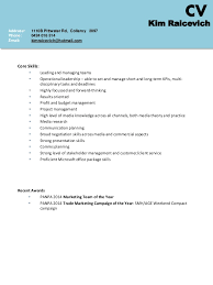 Proficient In Microsoft Office Resume 6th Grade Mathematics Homework Free Cover Letter For Nursing