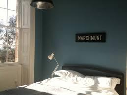 24 best den images on pinterest bedroom ideas dining room paint