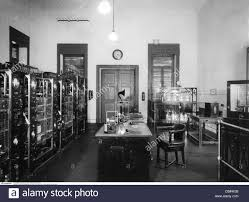 1930s radio stock photos u0026 1930s radio stock images alamy